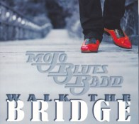 MBB Walk The Bridge