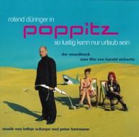 Poppitz