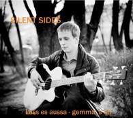 Silent Sides