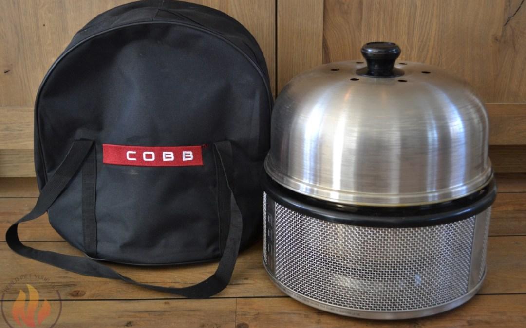 Cobb Premier review