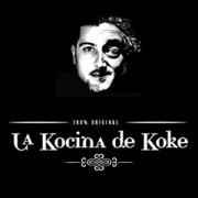 La Kocina de Koketo