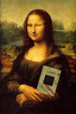 """Libro """"notas de cocina de Leonardo da Vinci"""""""