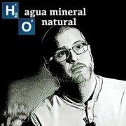 El agua mineral natural en el canal HORECA