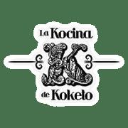 La cocina de koke