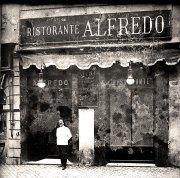 La historia de los Fettuccine Alfredo contada por un Inés Di Lelio, su nieta