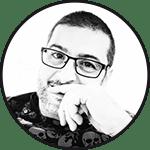 chef koketo. Blog de gastronomía https://koketo.es