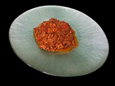 gulash húngaro chef koketo