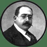 Dionisio Pérez (Post-Thebussem)