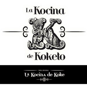 Koketo