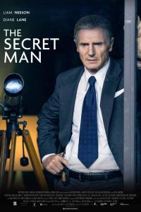 The Secret Man