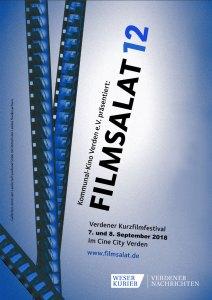 Logo Filmsalat 12