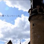 vlog#2 (バリオスのワルツ2曲&OPジングルの曲解説)