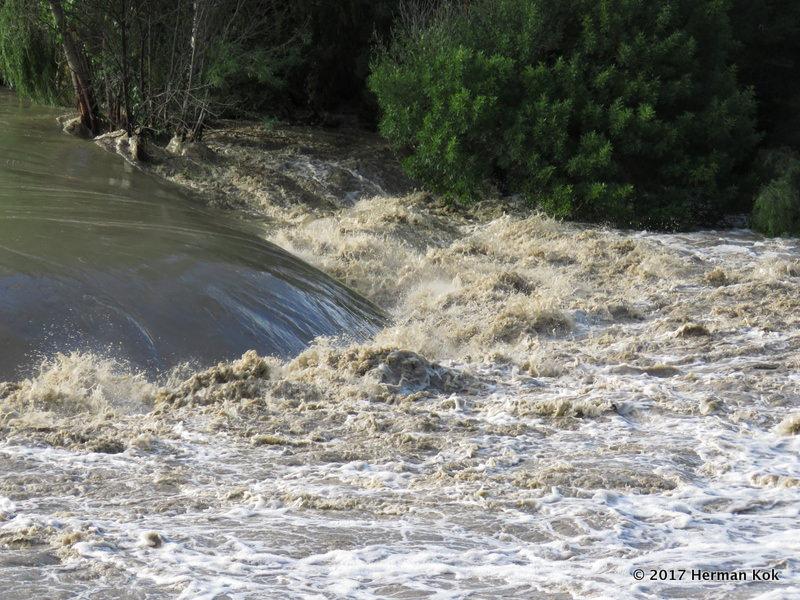 kroonstad-flood-2017-09