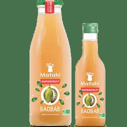 Superfruit-Baobab-boisson-2