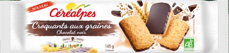 croquants-graines-bio-chocolat-noir-1-768x887.png