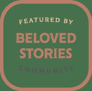 BELOVED STORIES