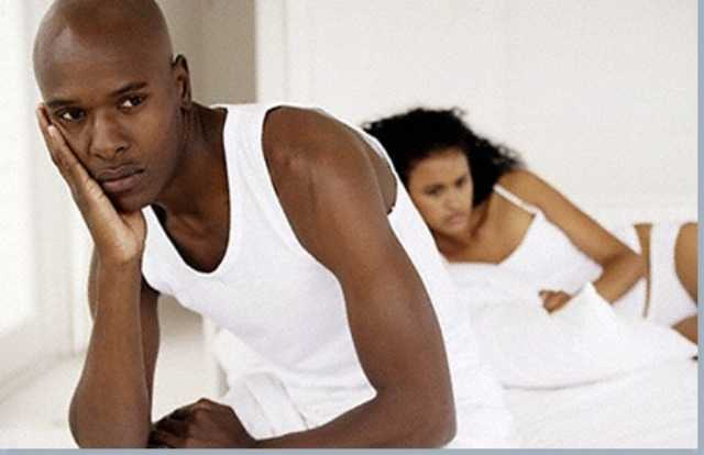 Strictly Ladies: 4 Antics Women Get Up To In Bed That Men Really Hate 1