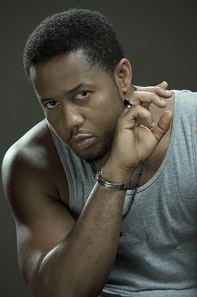 EFCC Arrests Actor Mike Ezuruonye's Impersonator 3