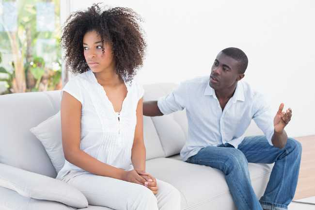 Strictly Ladies: 4 Types Of 'Creepy' Naija Men, You Must Never Date 2