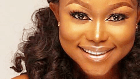 Actress Ruth Kadiri Mocks People Who Love Telling Others To Mind Their Businesses