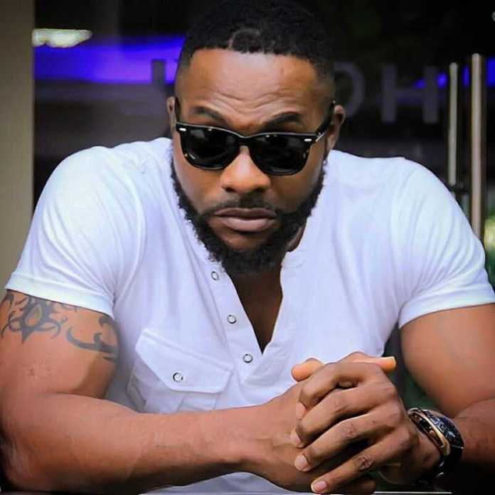 You Can't Become A Star by Sleeping With All Producers - Ninalowo Schools Actresses