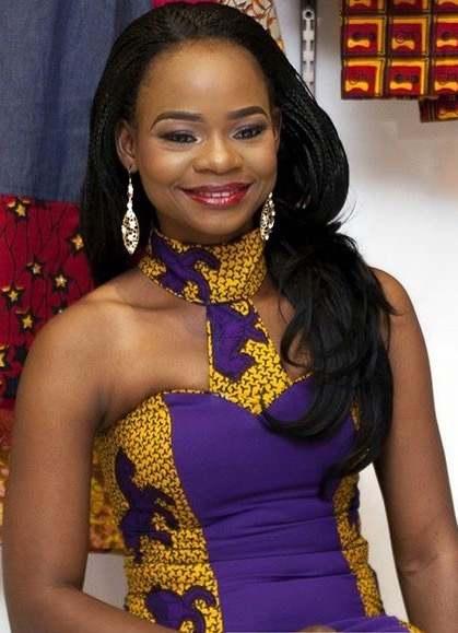 Former Breadseller Olajumoke Orisaguna 'Divorces' Husband...Changes Name 2
