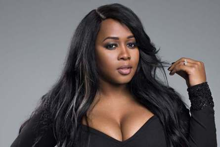 Remy Ma Shares Update About Her Health 3