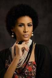 Sonia Ibrahim KOKO NG 2