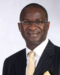 Resign And Apologise To Nigerians - PDP To Fashola Over Bad Roads Comment