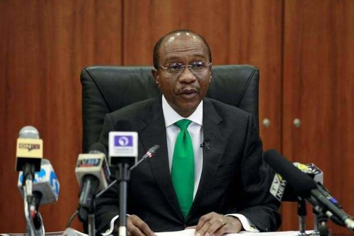 Bombshell!! Price Of Palm Oil Higher Than Crude Oil's – Emefiele 5