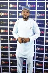 EbonyLife TV And Film Festival KOKO NG 17