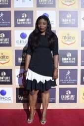 EbonyLife TV And Film Festival KOKO NG 19