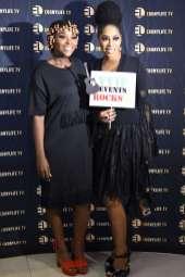EbonyLife TV And Film Festival KOKO NG 28