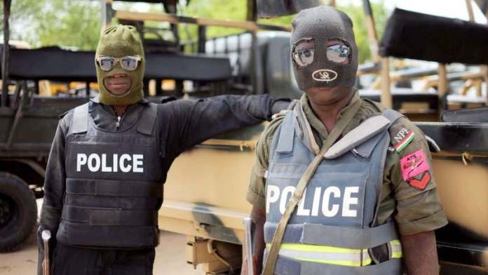 Court Orders Nigerian Police To Pay N10m Compensation For Unlawful Killing 3