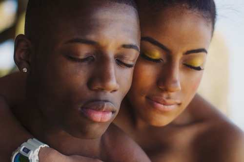 Your Babe Is Miss Right If She Does These 3 Things