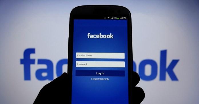 Facebook Sues Analytics Firm Rankwave Over Unlawful Data Use 2