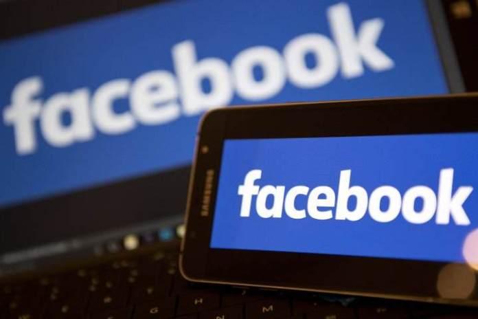 Facebook Extends Remote Work  Till July 2021