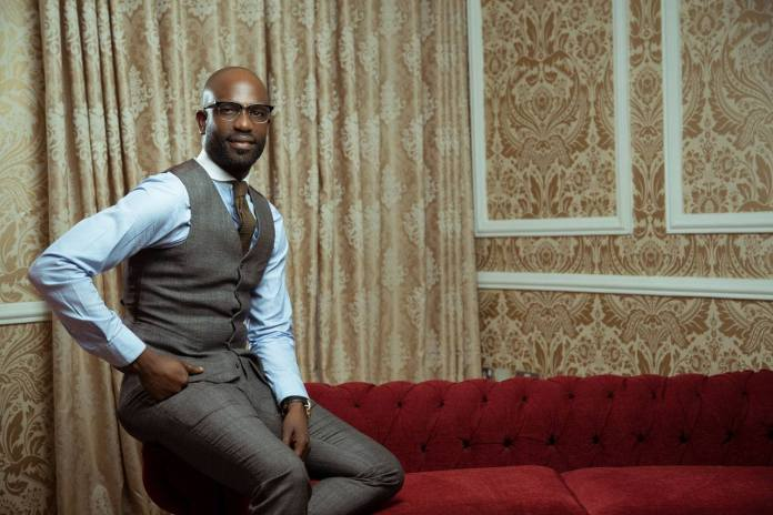 Top 10 Male Fashion Designers That Revolutionised The Face Of Nigeria S Fashion Industry Glamsquad Magazine