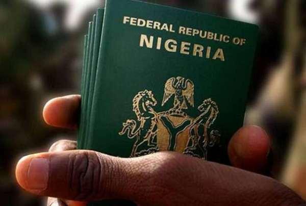 South Africa Shuns Nigeria, Grant Ghanaians Visa-free Access 3