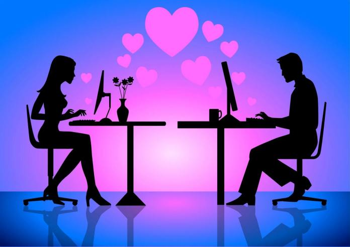 Strictly Ladies: 9 Dating Mistakes You Must Avoid With Nigerian Men 3