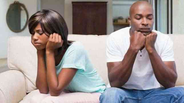 My Husband Can Not Sexually Satisfy Me - Woman Laments To Court 3