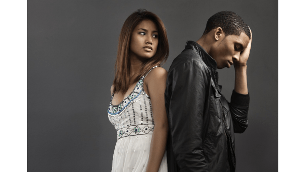 Strictly Ladies: Five Smart Ways To Help You Get Over Your Ex 5