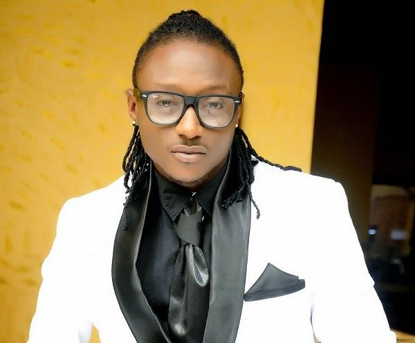 Why I Changed My Name To Terry Gzuz - Terry G 3