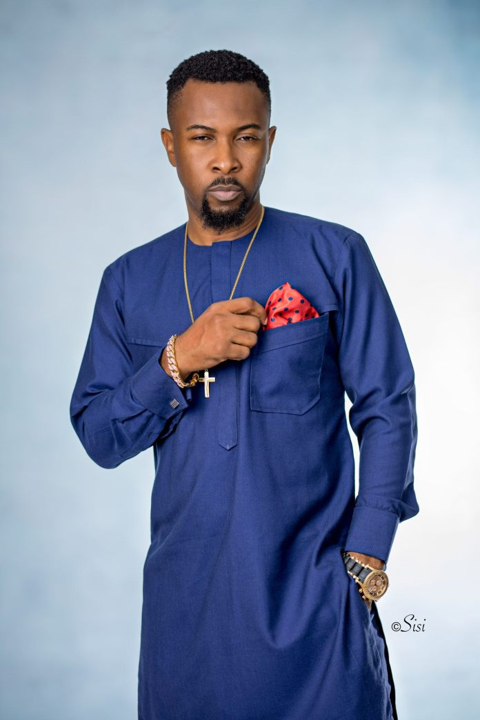 I Was Asked To Be The Running Mate Of A Governorship Aspirant In Abia State - Ruggedman 1