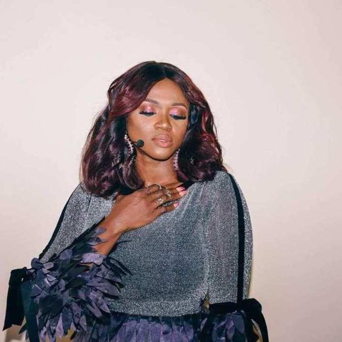 Revealed! Waje Finally Shares The MAIN Reason She's Quitting Music 1
