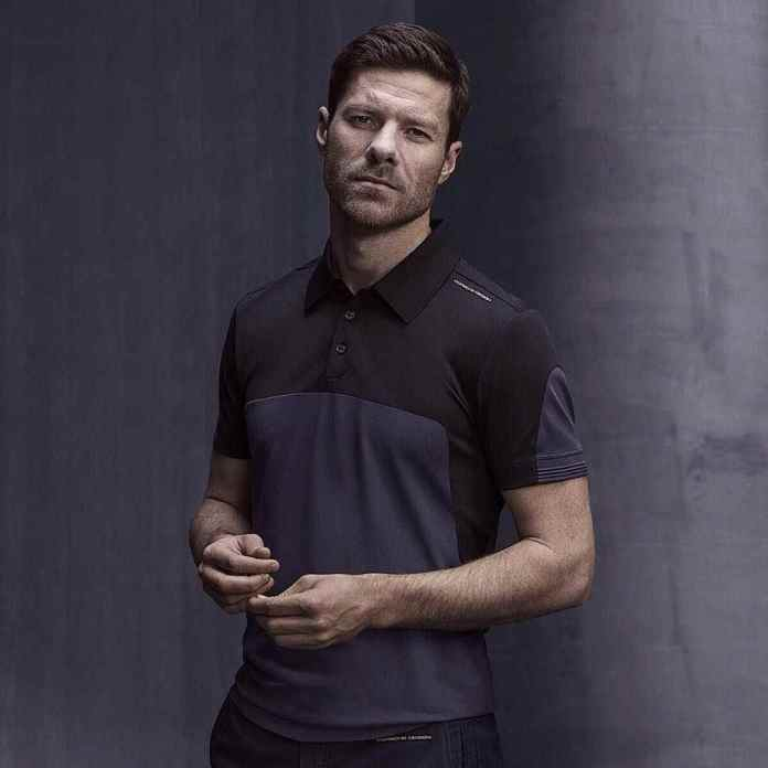 Former Real Madrid Player, Xabi Alonso, Might Be Sentenced To A 5-Year Jail Term For Tax Fraud 3