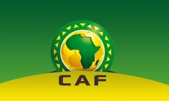 Egypt To Host 2019 African Nations Cup 2