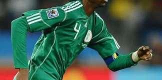 Kanu Nwankwo Becomes Senior Special Assistant On Sports To Imo State Governor KOKOTV NIGERIA