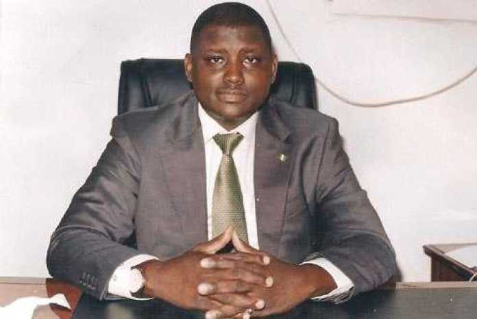 Ex Pensions Boss Abdulrasheed Maina Released From Prison