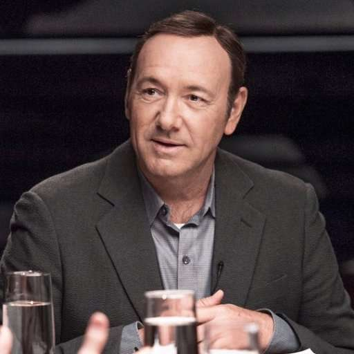 Netflix End House Of Cards Amidst Kevin Spacey Rape Case 4
